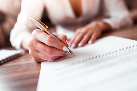 בקשה לביטול פסק דין שניתן בהעדר הגנה