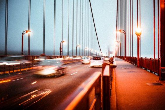 נהיגה ללא רישיון נהיגה בתוקף עלולה להביא לפסילת רישיון נהיגה. כאן ניתן ללמוד על העבירה ודרכי התמודדות עמה.