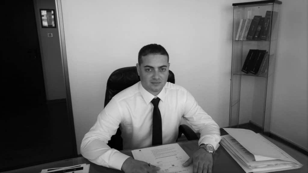 עורך-דין-אוראל-שטרית