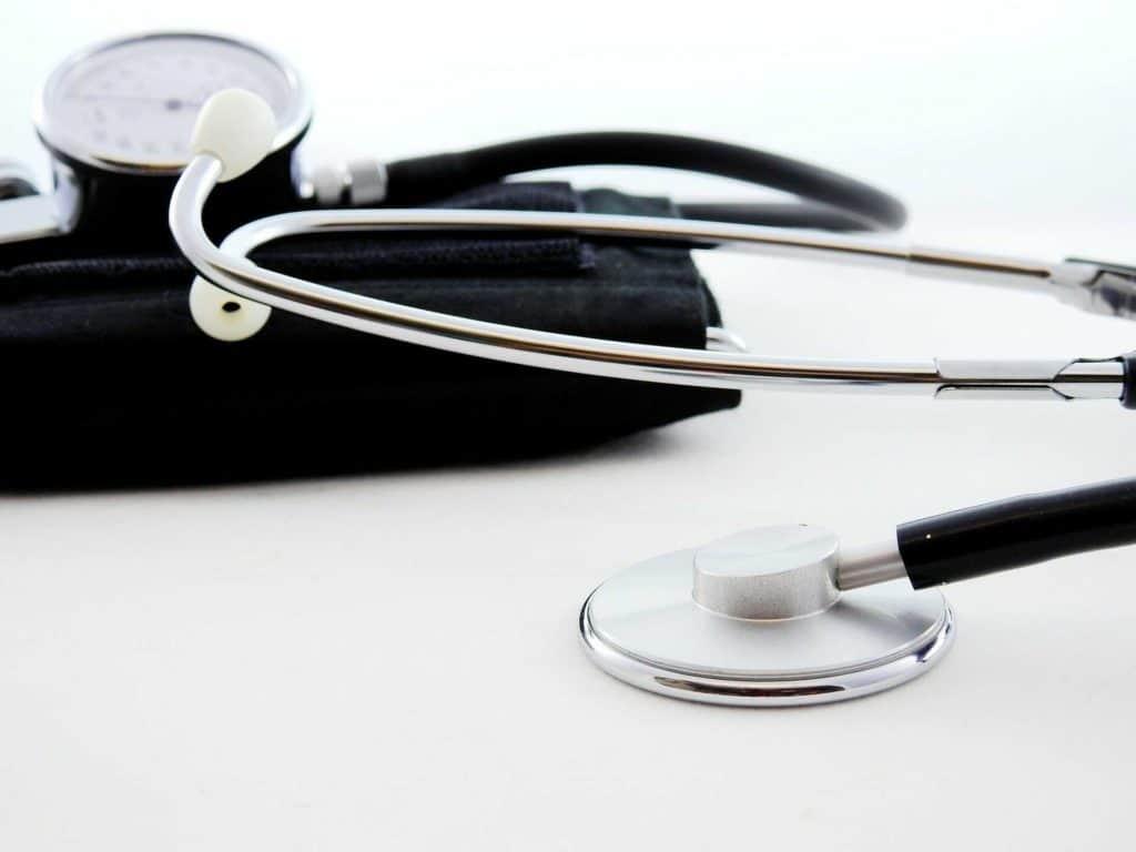 עורך דין המכון הרפואי לבטיחות בדרכים