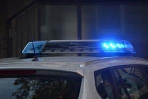 אי-ציות-להוראת-שוטר